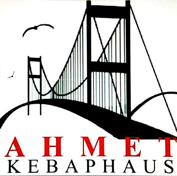 Logo Kebaphaus-Ahmet